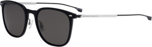 Hugo BOSS 0974/S Sunglasses