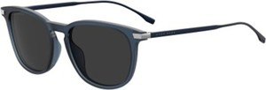 Hugo BOSS 0987/S Sunglasses