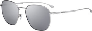 Hugo BOSS 0992/F/S Sunglasses