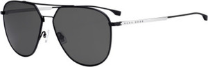 Hugo BOSS 0994/F/S Sunglasses