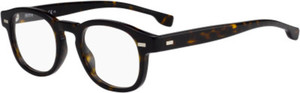 Hugo BOSS 1002 Eyeglasses