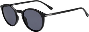 Hugo BOSS 1003/S Sunglasses