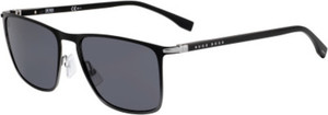 Hugo BOSS 1004/S Sunglasses