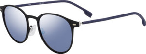 Hugo BOSS 1008/S Sunglasses