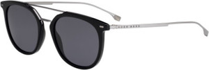 Hugo BOSS 1013/S Sunglasses