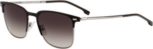 Hugo BOSS 1019/S Sunglasses