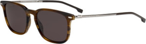 Hugo BOSS 1020/S Sunglasses