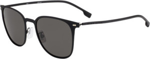 Hugo BOSS 1025/F/S Sunglasses