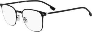 Hugo BOSS 1027/F Eyeglasses