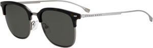 Hugo BOSS 1028/F/S Sunglasses