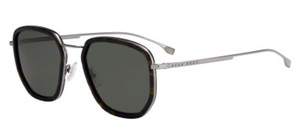 Hugo BOSS 1029/F/S Sunglasses