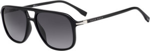 Hugo BOSS 1042/S Sunglasses