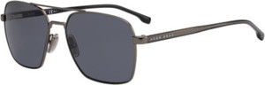 Hugo BOSS 1045/S Sunglasses