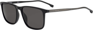 Hugo BOSS 1046/S Sunglasses