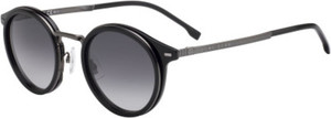 Hugo BOSS 1054/S Sunglasses