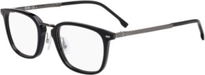 Hugo BOSS 1057 Eyeglasses