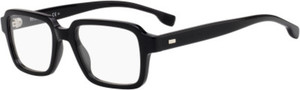 Hugo BOSS 1060 Eyeglasses