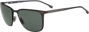 Hugo BOSS 1062/F/S Sunglasses