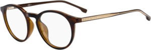 Hugo BOSS 1065/F Eyeglasses