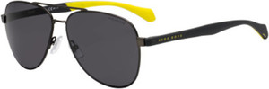 Hugo BOSS 1077/S Sunglasses
