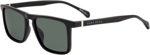 Hugo BOSS 1082/S Sunglasses