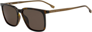Hugo BOSS 1086/S Sunglasses