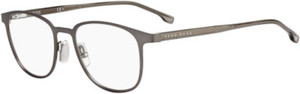 Hugo BOSS 1089 Eyeglasses