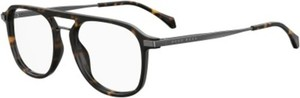 Hugo BOSS 1092 Eyeglasses