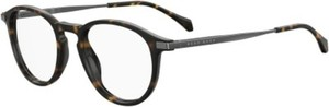Hugo BOSS 1093 Eyeglasses