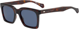 Hugo BOSS 1098/S Sunglasses