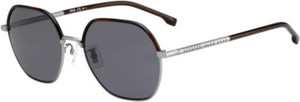 Hugo BOSS 1107/F/S Sunglasses