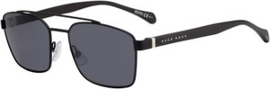 Hugo BOSS 1117/S Sunglasses