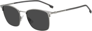 Hugo BOSS 1122/U/S Sunglasses