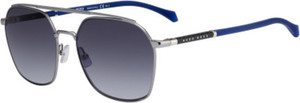 Hugo BOSS 1131/S Sunglasses
