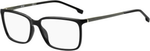 Hugo BOSS 1185 Eyeglasses