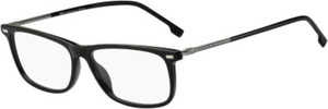 Hugo BOSS 1229/U Eyeglasses