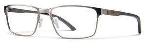 Smith BANNER Eyeglasses