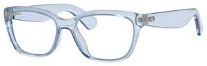 Kate Spade Barbra Eyeglasses