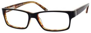 Banana Republic Barret Eyeglasses
