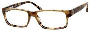 Banana Republic Barret Eyeglasses