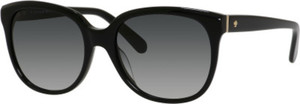 Kate Spade Bayleigh/S Eyeglasses