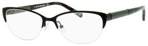 Banana Republic Becky Prescription Glasses