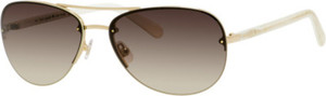 Kate Spade Beryl/S Sunglasses