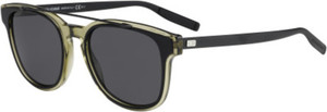Dior Homme BLACKTIE211S Sunglasses