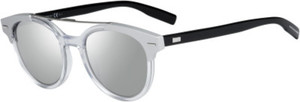 Dior Homme BLACKTIE220S Sunglasses