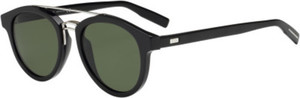 Dior Homme BLACKTIE231S Sunglasses