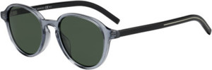 Dior Homme BLACKTIE240S Sunglasses