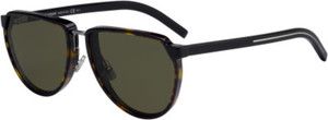 Dior Homme BLACKTIE248S Sunglasses
