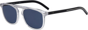 Dior Homme BLACKTIE249S Sunglasses