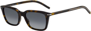 Dior Homme BLACKTIE266S Sunglasses